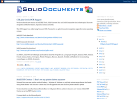 blog.soliddocuments.com