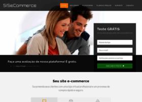 blog.solucoesnet.com.br