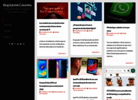 blog.solutekcolombia.com