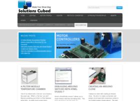 blog.solutions-cubed.com