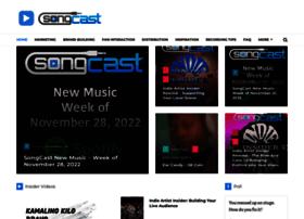blog.songcastmusic.com