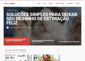blog.sotao.com.br