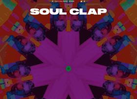 blog.soulclap.us