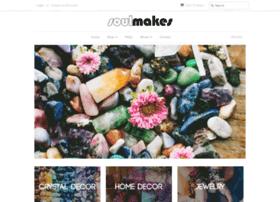 blog.soulmakes.com