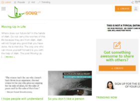 blog.souqhub.com