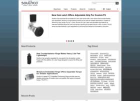 blog.southco.com