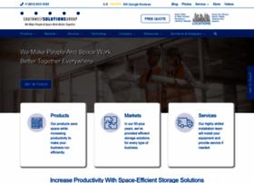 blog.southwestsolutions.com