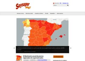 blog.soysuper.com
