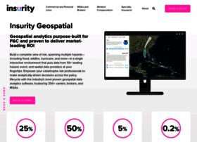 blog.spatialkey.com