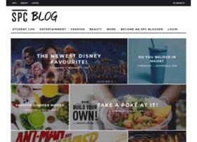 blog.spccard.ca