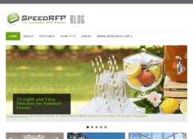 blog.speedrfp.com