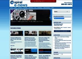blog.spiralbinding.com