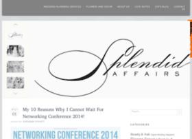 blog.splendidaffairs.co.za