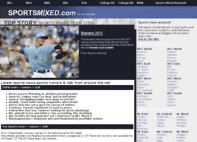 blog.sportsmixed.com