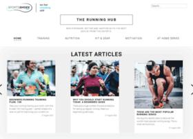 blog.sportsshoes.com
