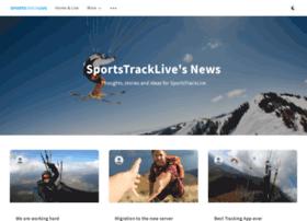 blog.sportstracklive.com