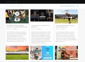 blog.sportzify.com