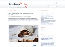 blog.sprzedajemy.pl
