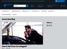 blog.spycentre.com