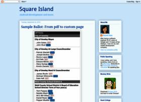 blog.sqisland.com
