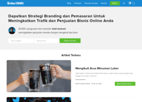 blog.sribu.com