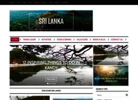 blog.srilanka-villa.com