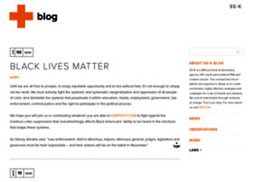 blog.ssk.com