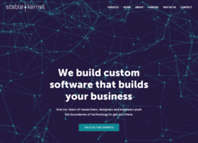 blog.stablekernel.com