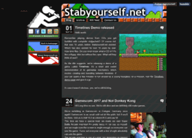 blog.stabyourself.net