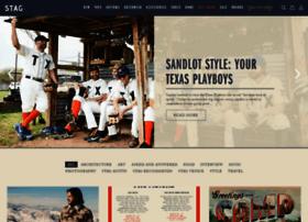 blog.stagprovisions.com