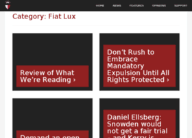 blog.stanfordreview.org