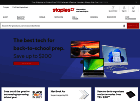 blog.staples.ca