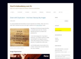 blog.starcircleacademy.com