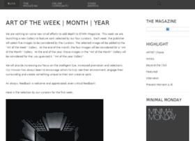 blog.stark-magazine.com