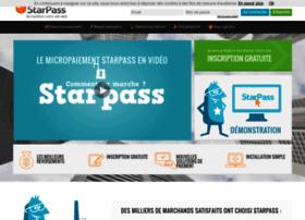 blog.starpass.fr