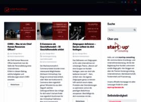 blog.start-up-berater.de