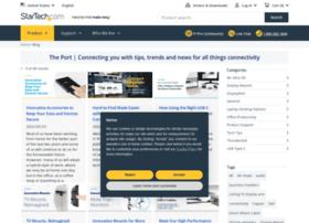blog.startech.com