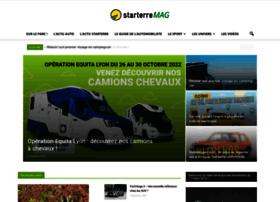 blog.starterre.fr