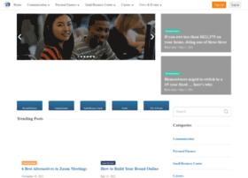 blog.startmeeting.com