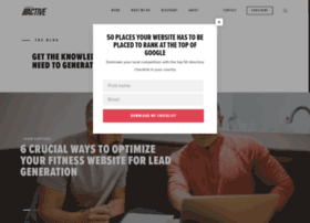 blog.startupactive.com