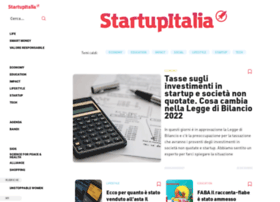 blog.startupitalia.eu
