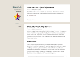 blog.staruml.io