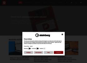 blog.steinberg.net