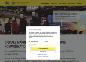 blog.stepone-hamburg.de