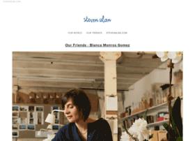 blog.stevenalan.com