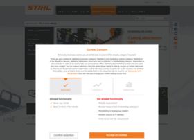 blog.stihl.com