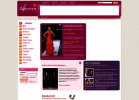 blog.stilfeminin.ro