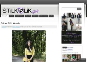 blog.stilkolik.com