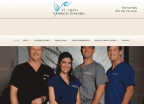 blog.stlcosmeticsurgery.com