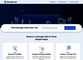 blog.storageunit.com
